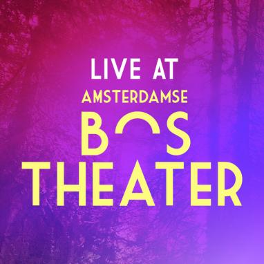 Live_At_Amsterdamse_Bos