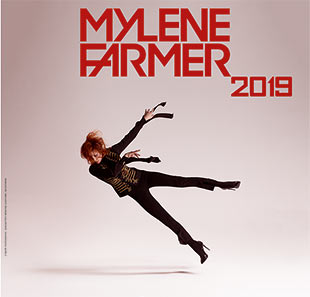 MYLENE-FARMER-2019_3998713066293484119