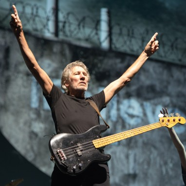 Roger_Waters_Gelredome