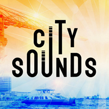 city-sounds-tickets