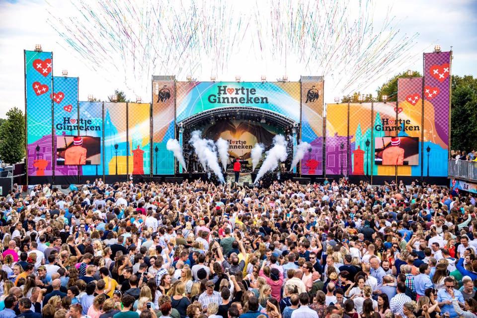 festivals-en-feestjes-in-breda-10