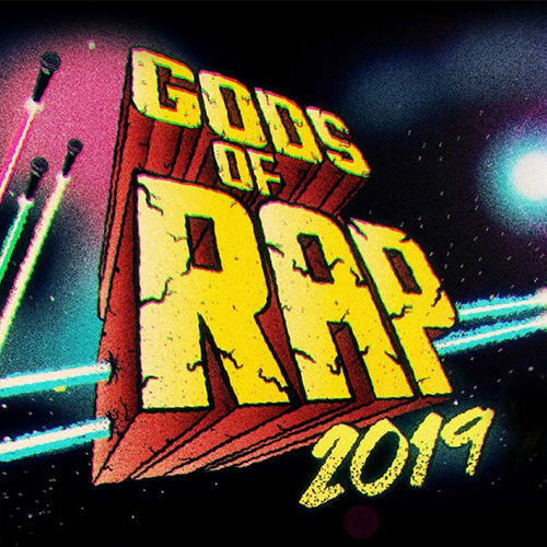 gods-of-rap