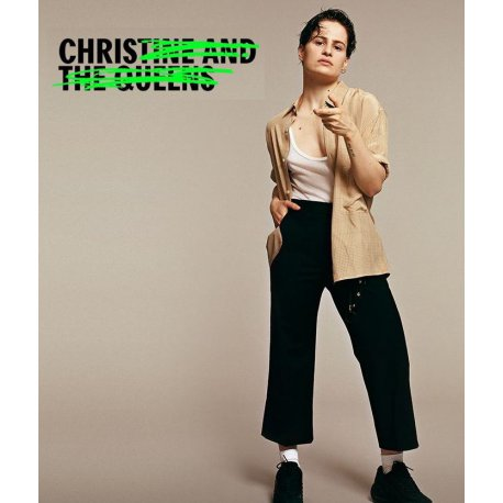 tickets-christine-and-the-queens-a-toulouse